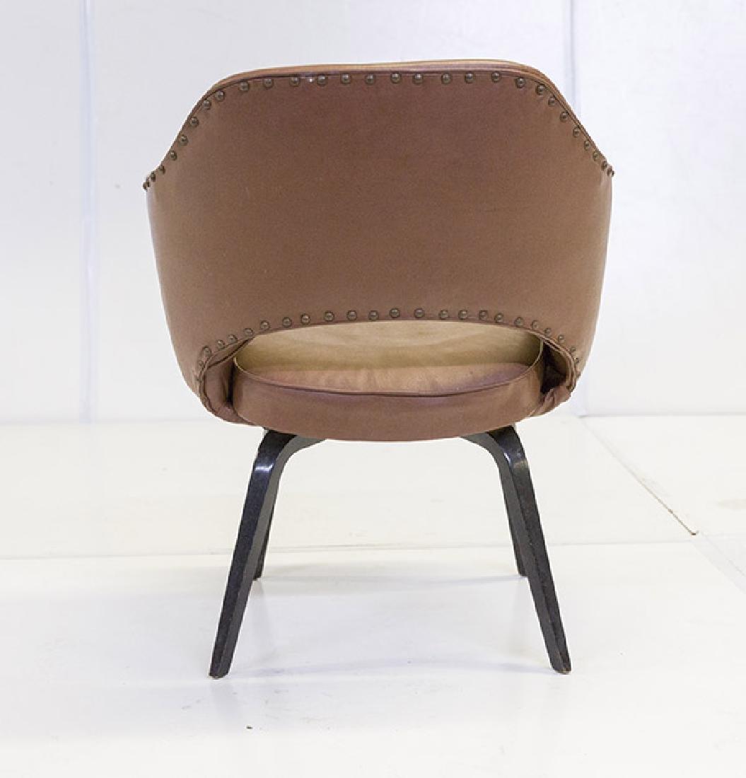 Eero Saarinen Lounge Chair - 6