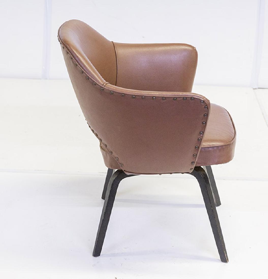 Eero Saarinen Lounge Chair - 7