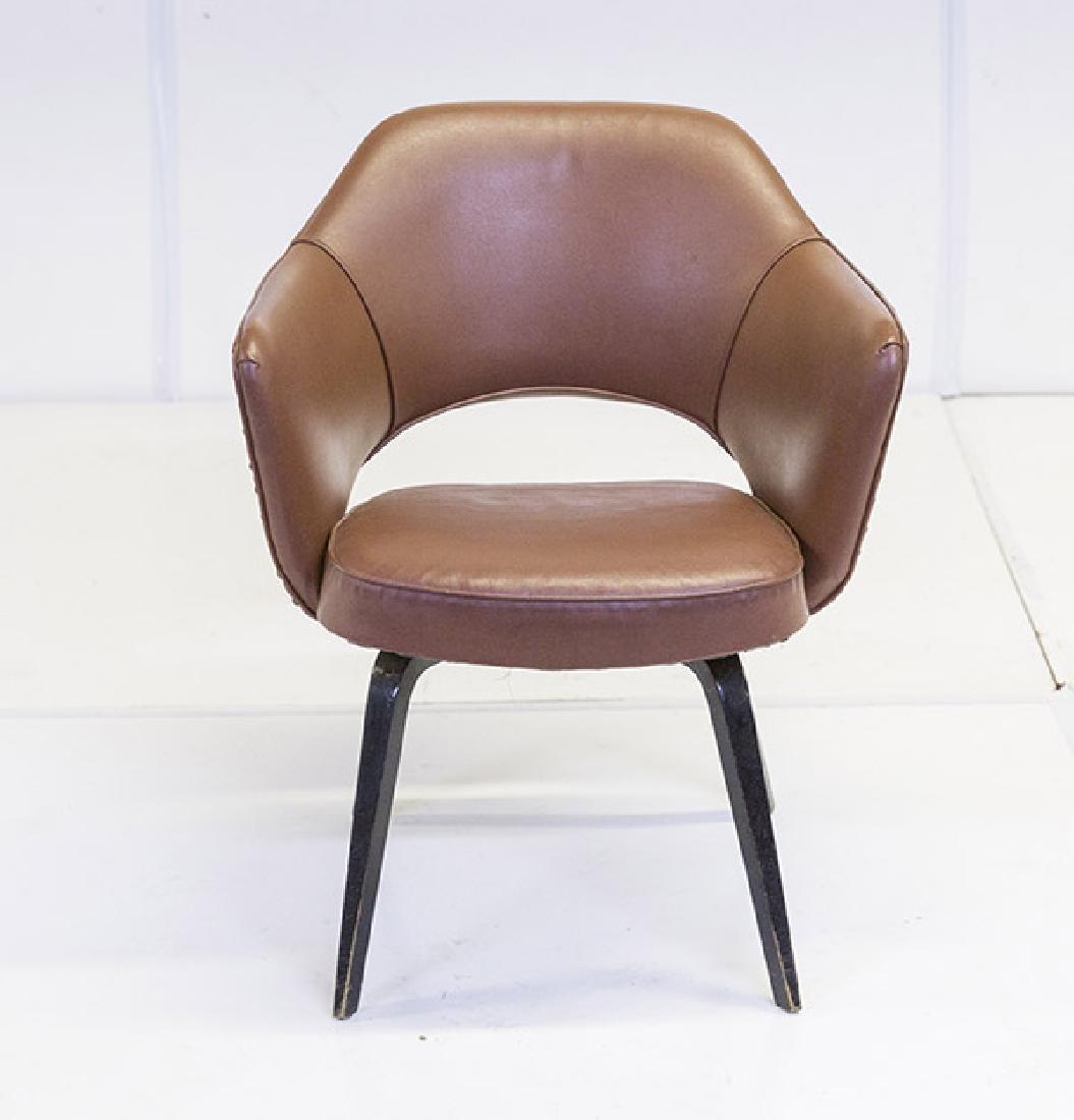 Eero Saarinen Lounge Chair - 9