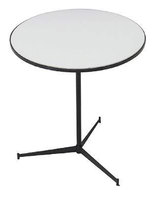 Paul McCobb All-Around Table