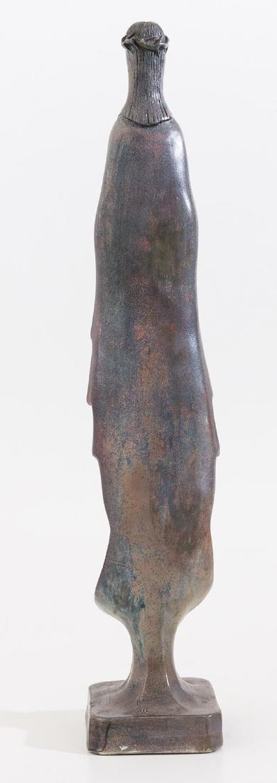 Alberto Giacometti Style Sculpture - 9