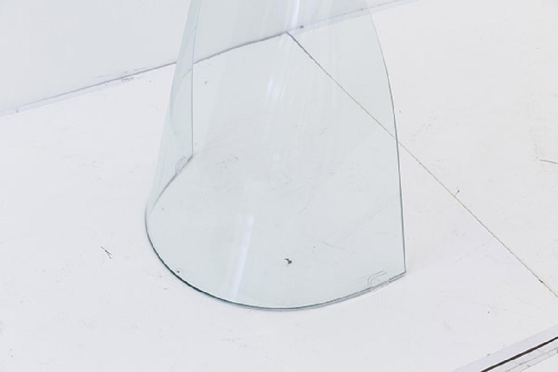 Angelo Cortesi Console Table - 10