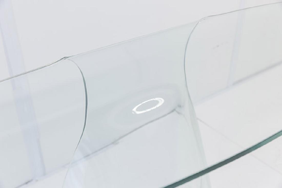 Angelo Cortesi Console Table - 3