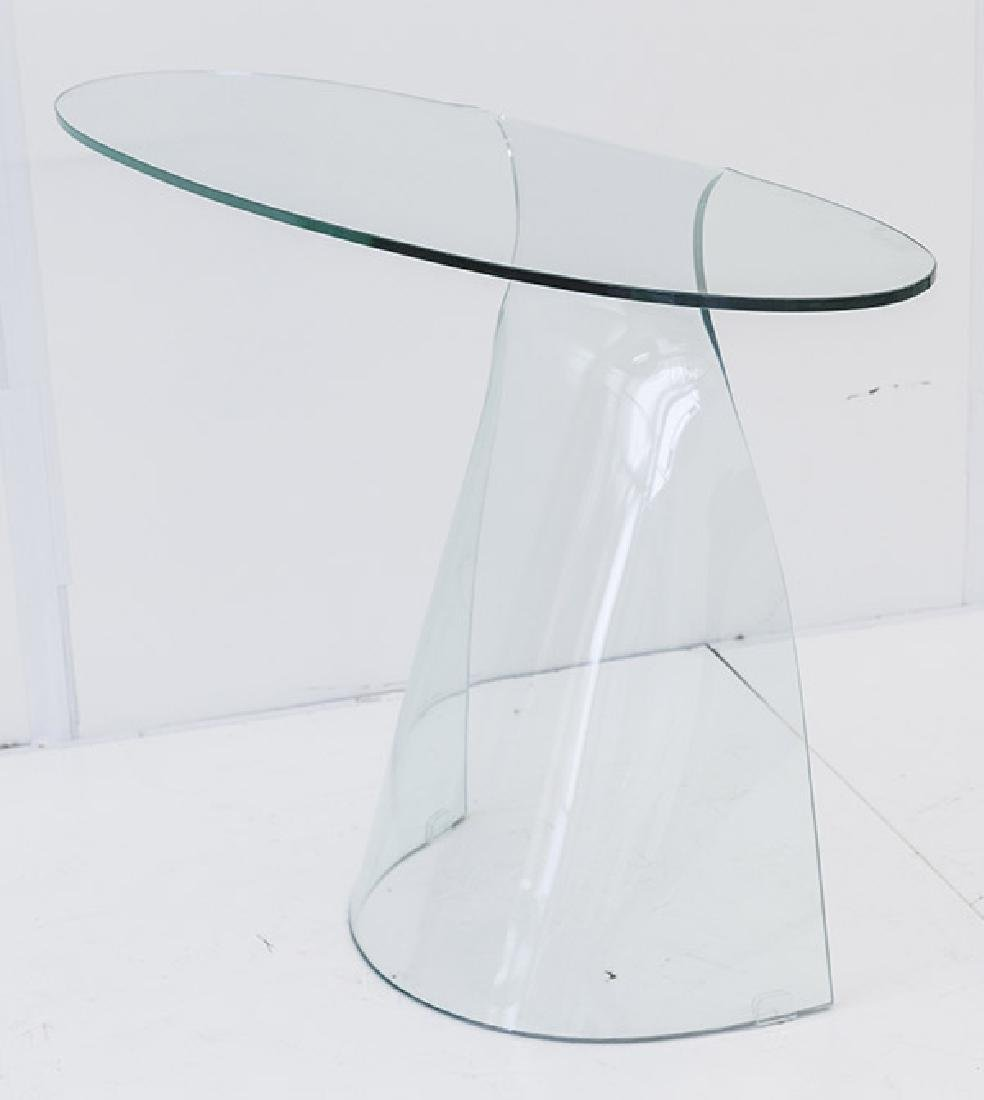 Angelo Cortesi Console Table - 6