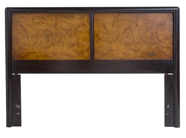 Edward Wormley Headboard