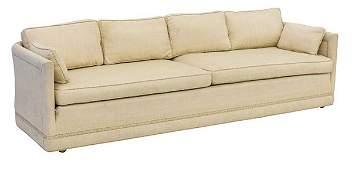 Tommi Parzinger (Attribution) Sofa