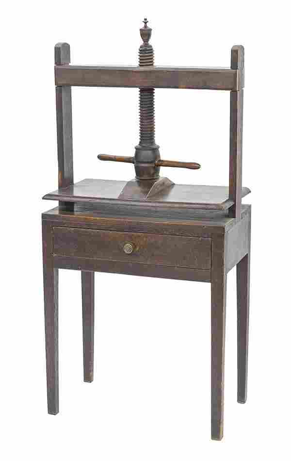 London 19th Century Book Press