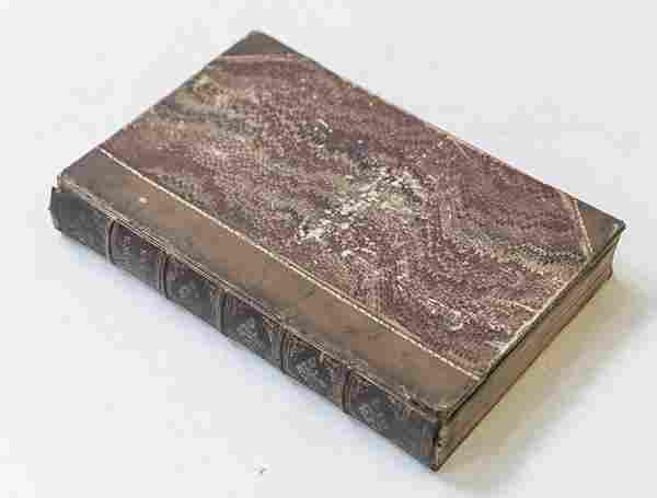 Practical Works Lord Byron