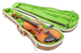 Nagoya Suzuki Violin