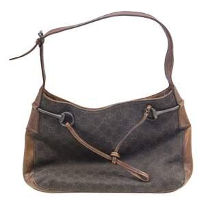 Gucci Handbag with Original Dust Bag