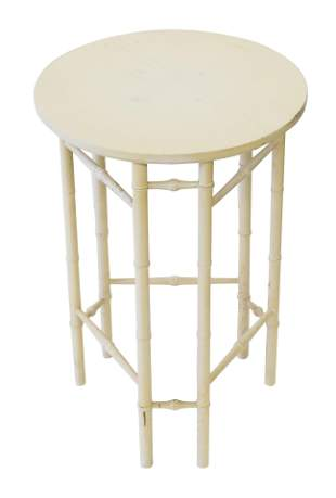 Occasional Table Baker Furniture