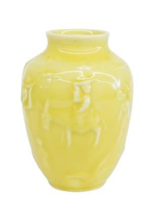Rookwood Pottery Vase 6762