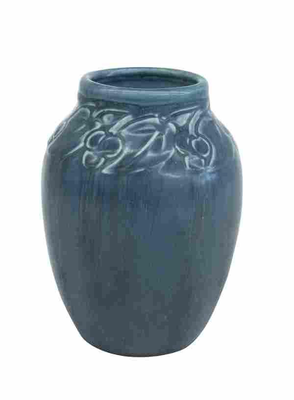 Rookwood Pottery Vase #2139