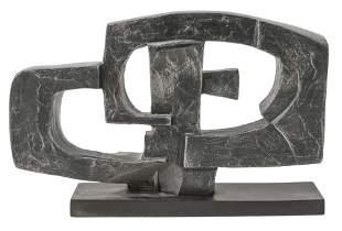 Dorothy (Mann) Dehner (1901-1994) Sculpture (NY, OH)