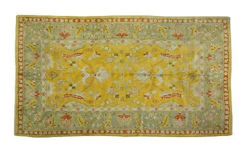 Turkish Rugs & Carpets