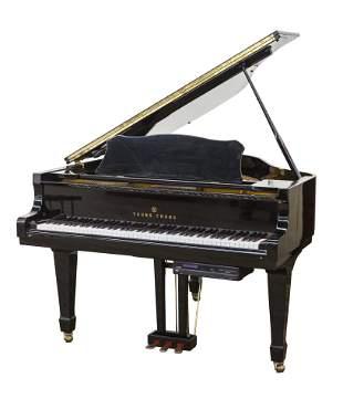 Young Chang G-150 Ebony Player Piano