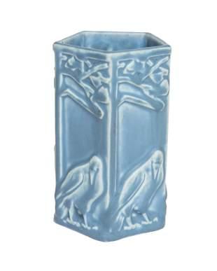 Rookwood Pottery Vase #1795