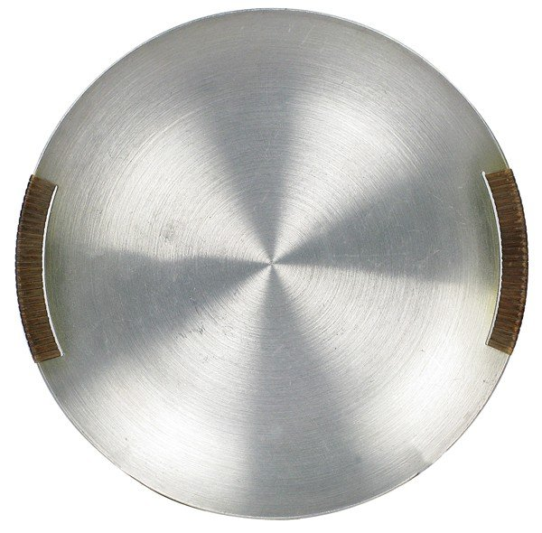24: Russel Wright Platter