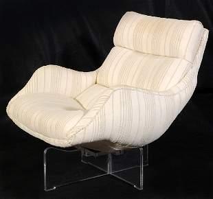 Vladimir Kagen Cosmos Chair