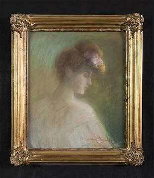 Margaret T. Frank