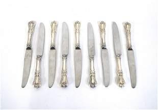 Towle Knives
