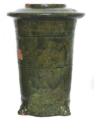 16th /17th Century Chinese Vase