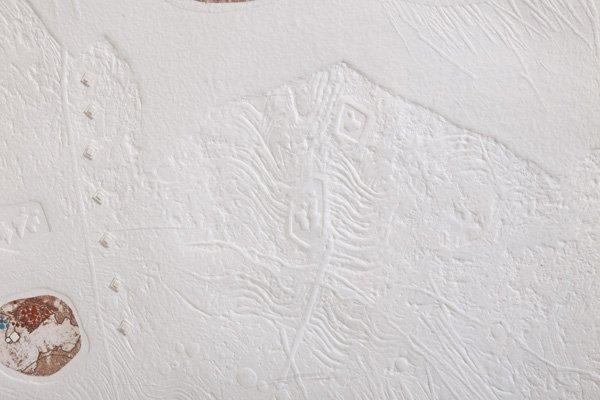 Lebadang Lithograph - 5