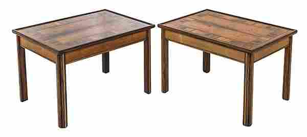 Tommi Parzinger (Attribution) Occasional Table