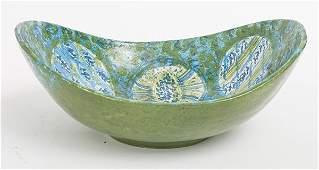 Raymor Bowl