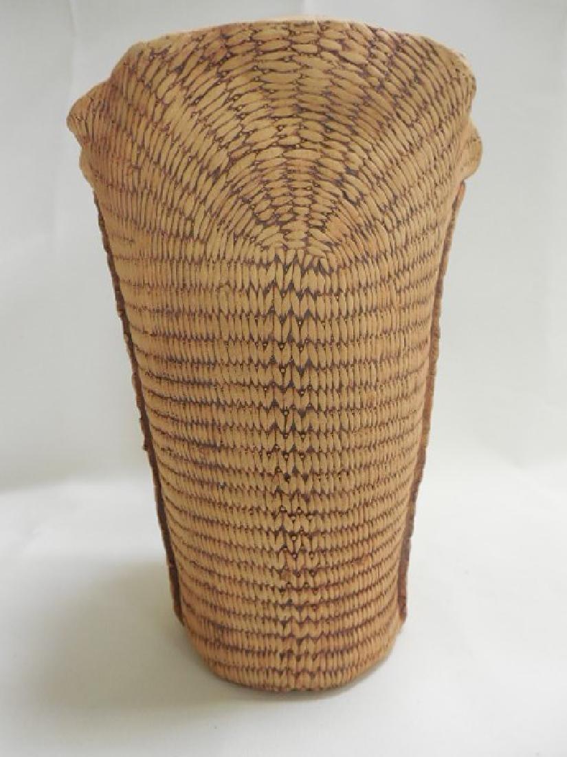 7pcs Pottery , 2pcs  Terrafima, 3pcs David Heger - 2