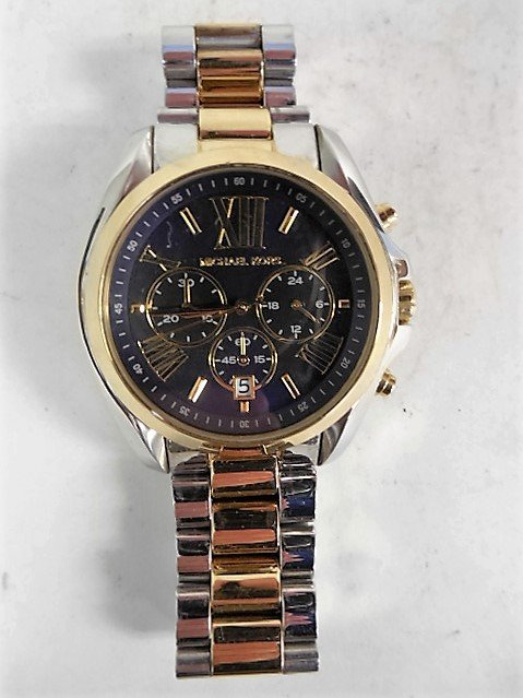 Michael Kors Man's Watch