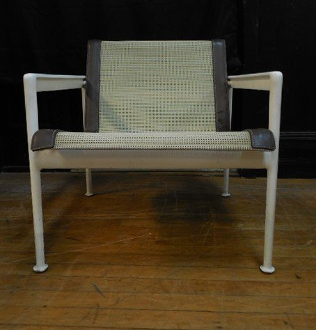 Richard Schultz for Knoll Outdoor Patio Set - 2