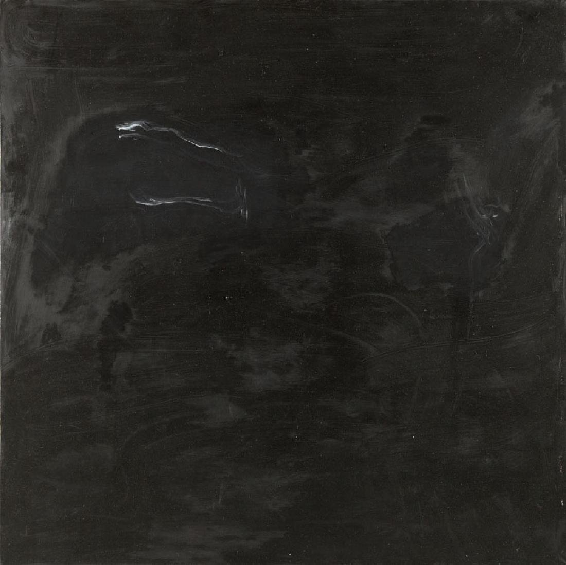 Wilhelm Sasnal (b. 1972) Untitled (1945), 2003