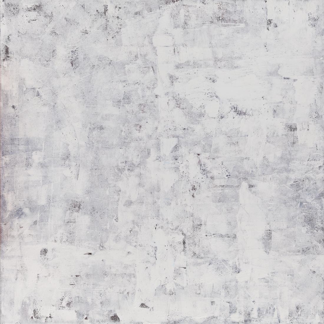 Maria Szeszula (b. 1986), Camposition 2B, 2017