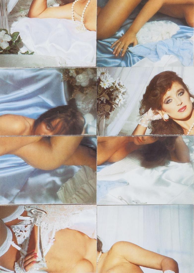 """Honza Zamojski (b. 1981) """"Girls"""", 2011"""