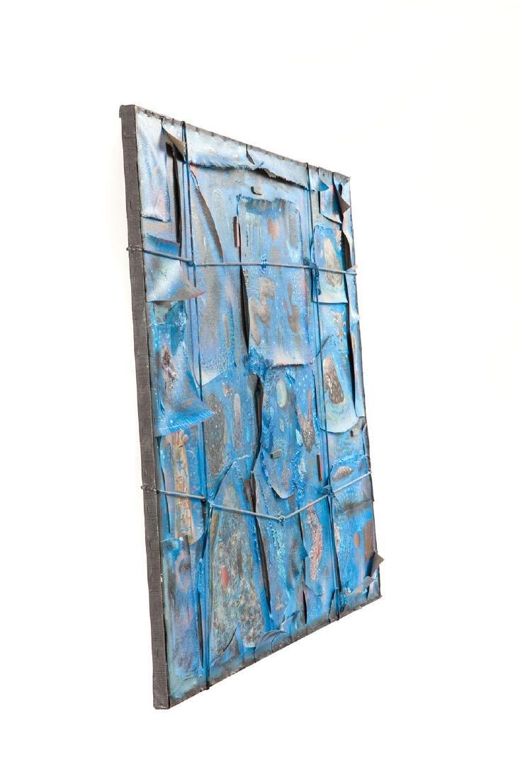 Tymek Borowski (b. 1984) Untitled (Pool), 2009 - 10