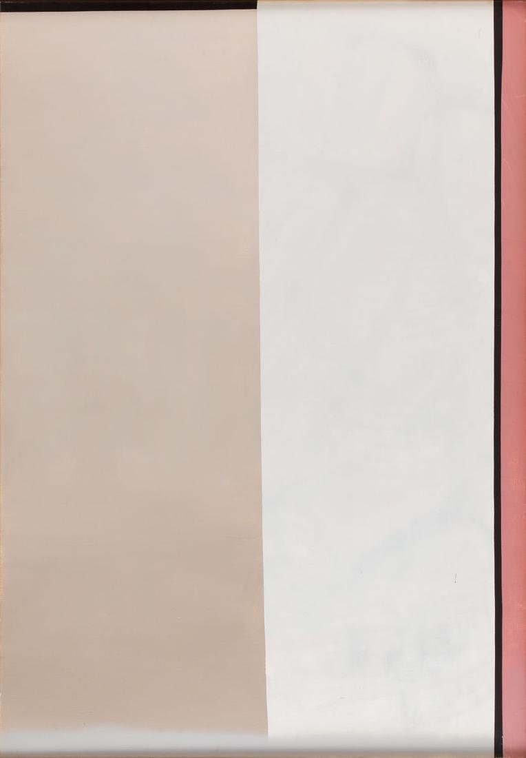 Tycjan Knut (b. 1985) Untitled, 2013