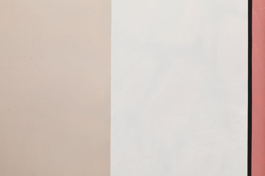 Tycjan Knut (b. 1985) Untitled, 2013 - 6