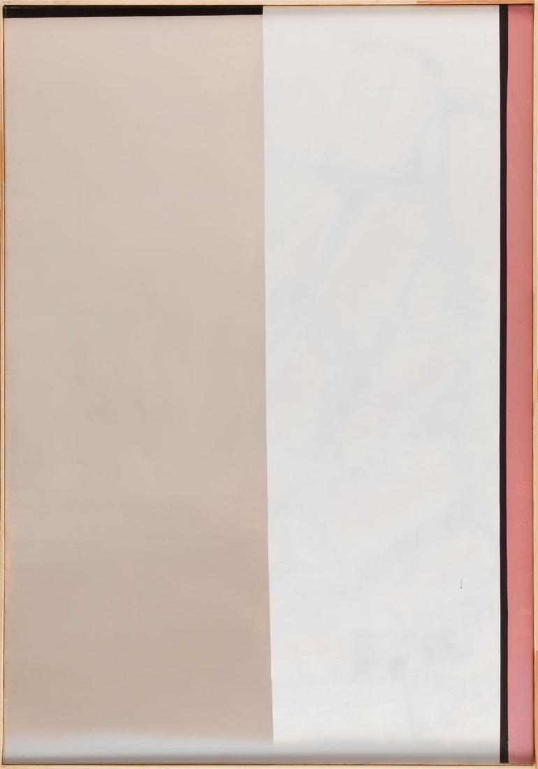 Tycjan Knut (b. 1985) Untitled, 2013 - 7