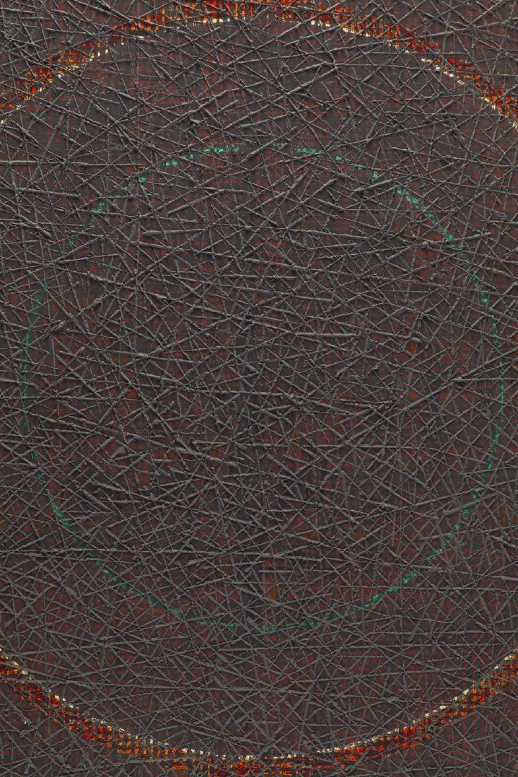 Aleksander Roszkowski (b. 1961) Untitled, 2017 - 6