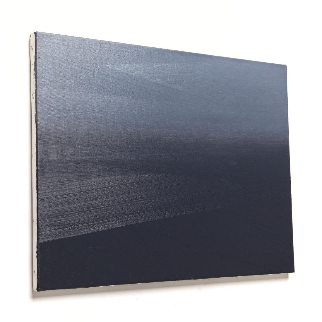 Rafal  Bujnowski (b. 1974) Untitled, 2012 - 4
