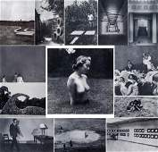 "Agnieszka Polska (b. 1985), ""Objects"", 2008,"