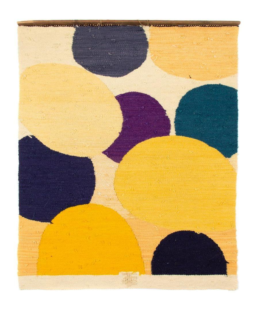 "Tadeusz Dominik (1928 - 2014), ""Fruits I"", 1970"