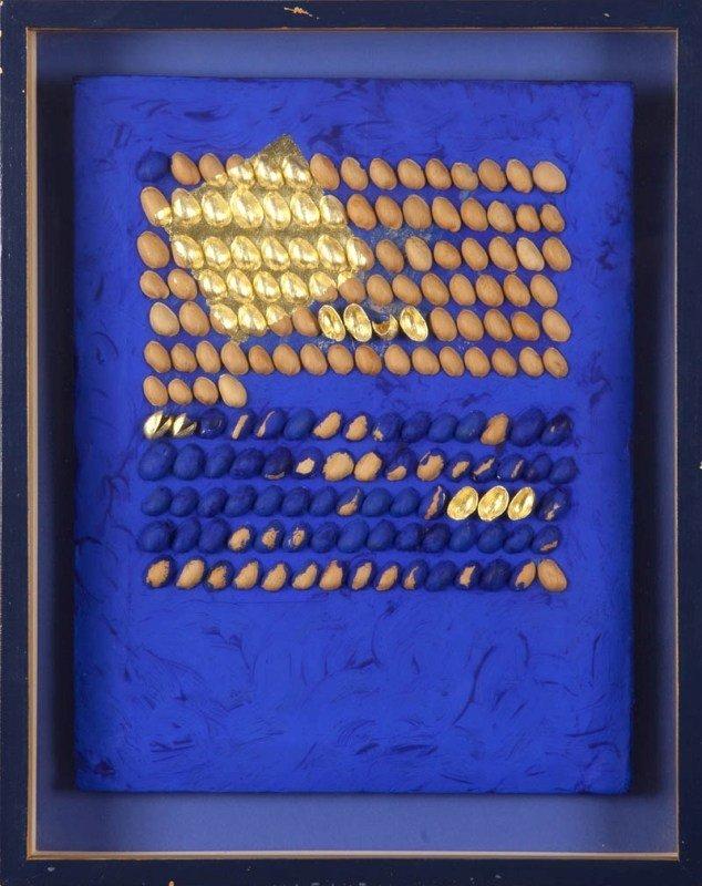 18:  Andrzej Szewczyk (1950 Szopienice - 2001 Cieszyn)