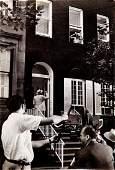 52: Marilyn Monroe & Tom Ewell