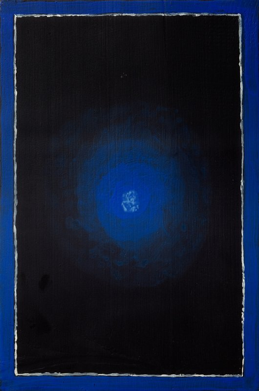 Abstraction, 1998