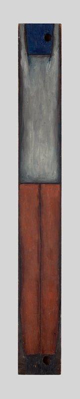 Figure, 1950