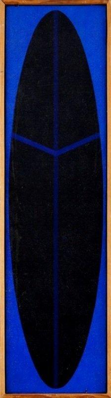 Mieczyslaw Tadeusz Janikowski (1912 Zaleszczyki - 1968