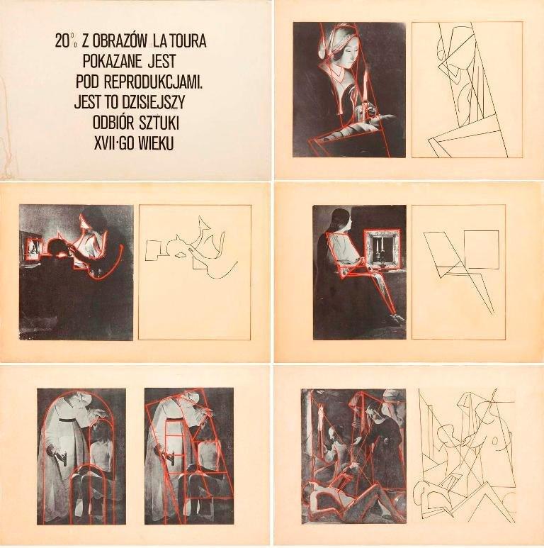 Henryk Stazewski  (1984 Warsaw - 1988 Warsaw)