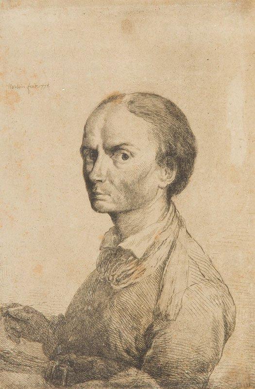Jan Piotr Norblin de la Gourdaine (1745 Misy-Faut-Yonne